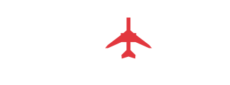 Avflight Website